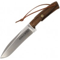 Охотничьи ножи Extrema Ratio Dobermann IV Africa