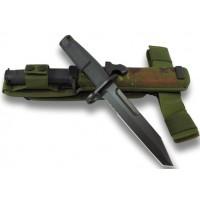 Ножи Extrema Ratio Fulcrum Bayonet
