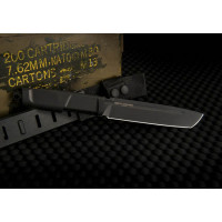Ножи Extrema Ratio GIANT MAMBA