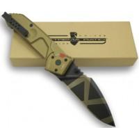 Ножи Extrema Ratio MF1