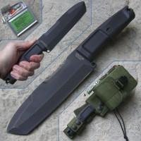 Ножи Extrema Ratio Ontos с набором для выживания