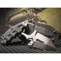 Ножи Extrema Ratio S.E.R.E. 2 G.O.I.