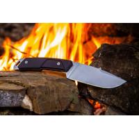 Ножи Extrema SETHLANS - все варианты