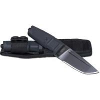 Ножи Extrema Ratio T4000C